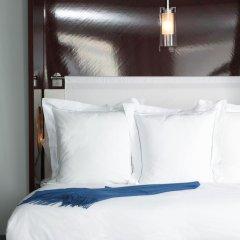 Отель Royalton, A Morgans Original 4* Стандартный номер с различными типами кроватей фото 4
