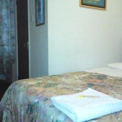 Regency Court Hotel 2* Стандартный номер с двуспальной кроватью