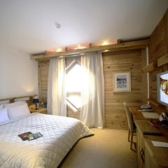 Отель Bianca Resort & Spa 4* Стандартный номер с разными типами кроватей фото 4