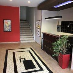Апартаменты Apartments Ardo Голем интерьер отеля фото 3