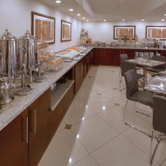 Hotel Biltmore Guatemala питание фото 2