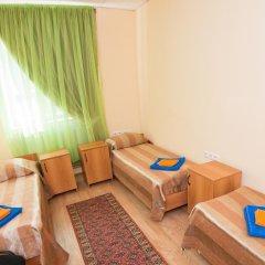 Гостевой Дом Spirit House 2* Стандартный номер с различными типами кроватей (общая ванная комната) фото 3
