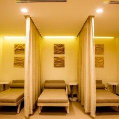 Отель Casa Dorada Los Cabos Resort & Spa комната для гостей фото 3