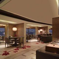 Отель Shangri-la 5* Стандартный номер фото 14