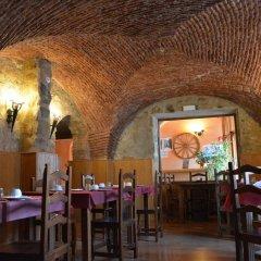 Отель Hostal San Miguel Испания, Трухильо - отзывы, цены и фото номеров - забронировать отель Hostal San Miguel онлайн питание фото 3
