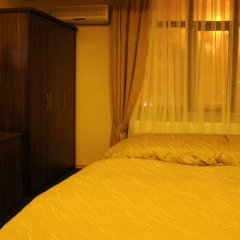 Grand Eceabat Hotel Турция, Эджеабат - отзывы, цены и фото номеров - забронировать отель Grand Eceabat Hotel онлайн комната для гостей фото 5