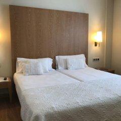 Hotel Entredos комната для гостей фото 2