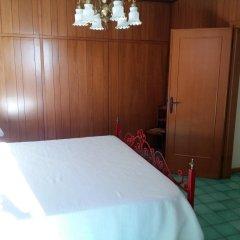 Отель Casa Salvadorini Массароза комната для гостей фото 5
