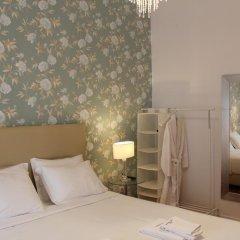 Отель The Sky Lofts Lisbon - Guesthouse комната для гостей фото 4