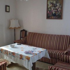 Мини-Отель Afina Ереван комната для гостей фото 2