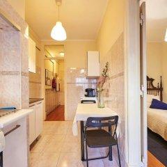 Апартаменты Discovery Apartment Areeiro в номере фото 2