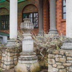Гостиница Замок Домодедово фото 4