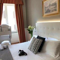 Отель 207 Inn 2* Стандартный номер фото 33