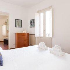 Отель Appartamento di Pietra Италия, Рим - отзывы, цены и фото номеров - забронировать отель Appartamento di Pietra онлайн удобства в номере