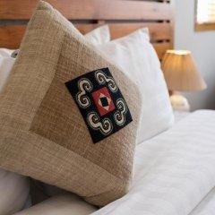 Sunny Mountain Hotel 4* Номер Делюкс с различными типами кроватей фото 12