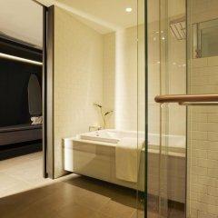 GLAD Hotel Yeouido 4* Стандартный номер с различными типами кроватей фото 2