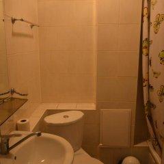 Гостиница Неман Стандартный номер разные типы кроватей фото 6