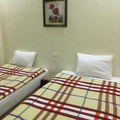 Ho Tay hotel 3* Стандартный номер фото 10