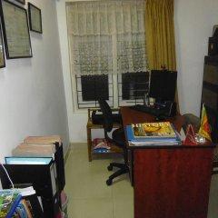 Отель Taprobane Home Stay - Negombo детские мероприятия фото 2