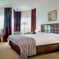 Hotel Dubrovnik комната для гостей фото 4