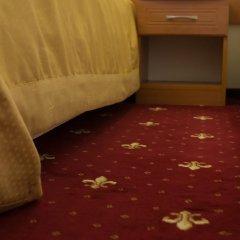 Отель Вилла Дежа Вю 2* Улучшенный номер фото 7