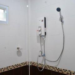 Отель Selamat Lanta Resort 2* Стандартный номер с различными типами кроватей