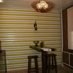 Апартаменты Apartment On 78 Dob. Brigady 4 1 By Krasstalker Красноярск интерьер отеля фото 2