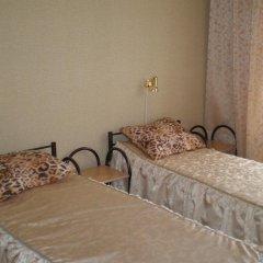 Гостиница Каретный Двор комната для гостей фото 3