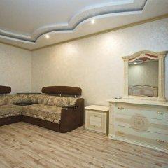 Гостиница Гостевой дом Эллаиса в Сочи отзывы, цены и фото номеров - забронировать гостиницу Гостевой дом Эллаиса онлайн комната для гостей