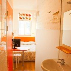 Отель Pod Inn Hangzhou Genshan Liushui Garden Wenhui Bridge Китай, Ханчжоу - отзывы, цены и фото номеров - забронировать отель Pod Inn Hangzhou Genshan Liushui Garden Wenhui Bridge онлайн ванная