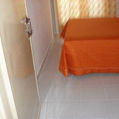 Hotel Ristorante Al Caminetto 2* Стандартный номер фото 8