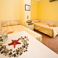 Отель Guest House Fotinov спа фото 2