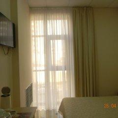 Мини-Гостиница Сокол Стандартный номер с различными типами кроватей фото 6