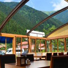 Keles Hotel Турция, Узунгёль - отзывы, цены и фото номеров - забронировать отель Keles Hotel онлайн питание фото 2