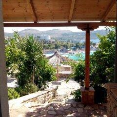 Отель John's Guesthouse Албания, Ксамил - отзывы, цены и фото номеров - забронировать отель John's Guesthouse онлайн фото 4