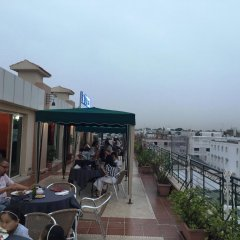 Helnan Chellah Hotel фото 4