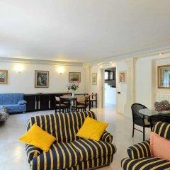 Отель Rivamar Минори комната для гостей фото 3