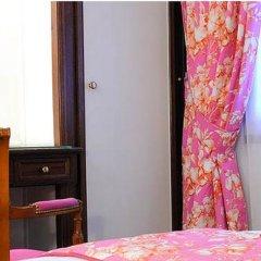 Royal Hotel Paris Champs Elysées 4* Стандартный номер с различными типами кроватей фото 4