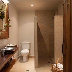 Отель The Narrows Landing 3* Люкс повышенной комфортности с различными типами кроватей фото 3