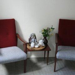 Отель Furulund Pensjonat детские мероприятия фото 2