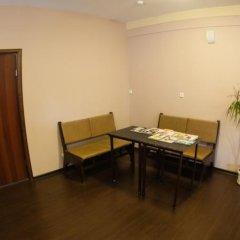 Отель Жилые помещения Commune Казань спа