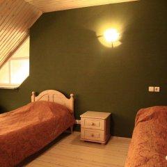 Гостиница 4 Peaks Guest House комната для гостей фото 5