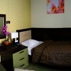 Astory Hotel 4* Стандартный номер фото 7