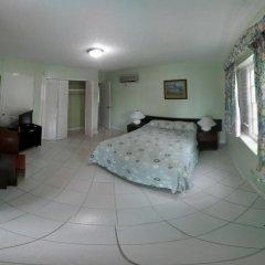 Отель Majestic Supreme Ridge Cott 3* Стандартный номер с различными типами кроватей фото 8
