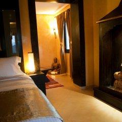 Отель Le Temple Des Arts 5* Номер Делюкс с различными типами кроватей фото 4