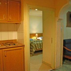 Отель Al Saleh Hotel Иордания, Амман - отзывы, цены и фото номеров - забронировать отель Al Saleh Hotel онлайн в номере
