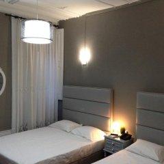 Hotel Royal 2* Стандартный номер разные типы кроватей фото 9