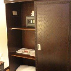 Al Fanar Palace Hotel and Suites 3* Семейный люкс с двуспальной кроватью фото 5