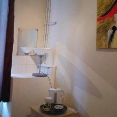Отель Riz Guest House Номер категории Эконом фото 6