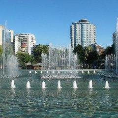 Отель 3A Албания, Тирана - отзывы, цены и фото номеров - забронировать отель 3A онлайн приотельная территория